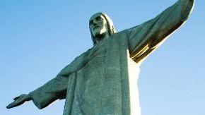 The Rio de Janeiro Experience